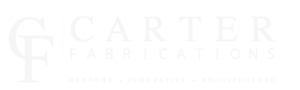 Carter Fabrications Logo