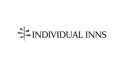 individual inns