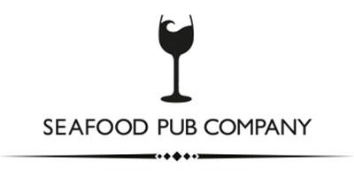 seafood pub