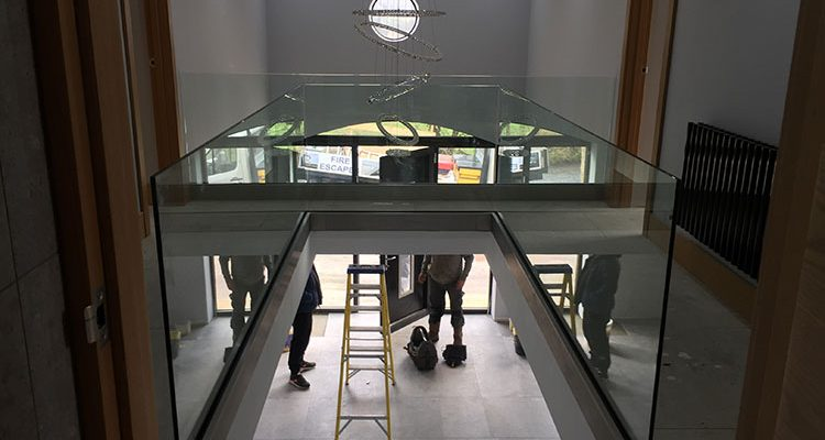 glass-balustrades-carter-fabrications26