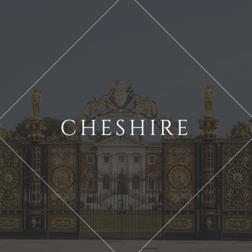 Steel Fabrication Services in Cheshire