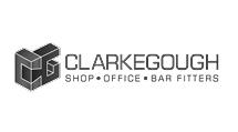 clarke gough